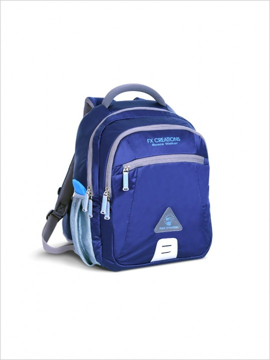 Backpack SNA69724AGS-M79