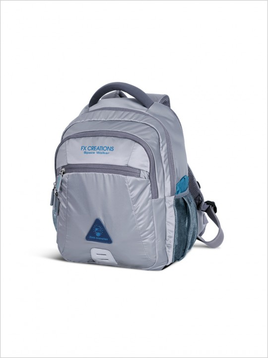 Backpack SNA69724AGS-S
