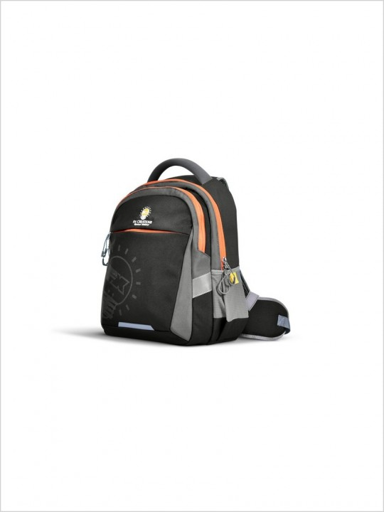 Backpack SNA69816AGS-01