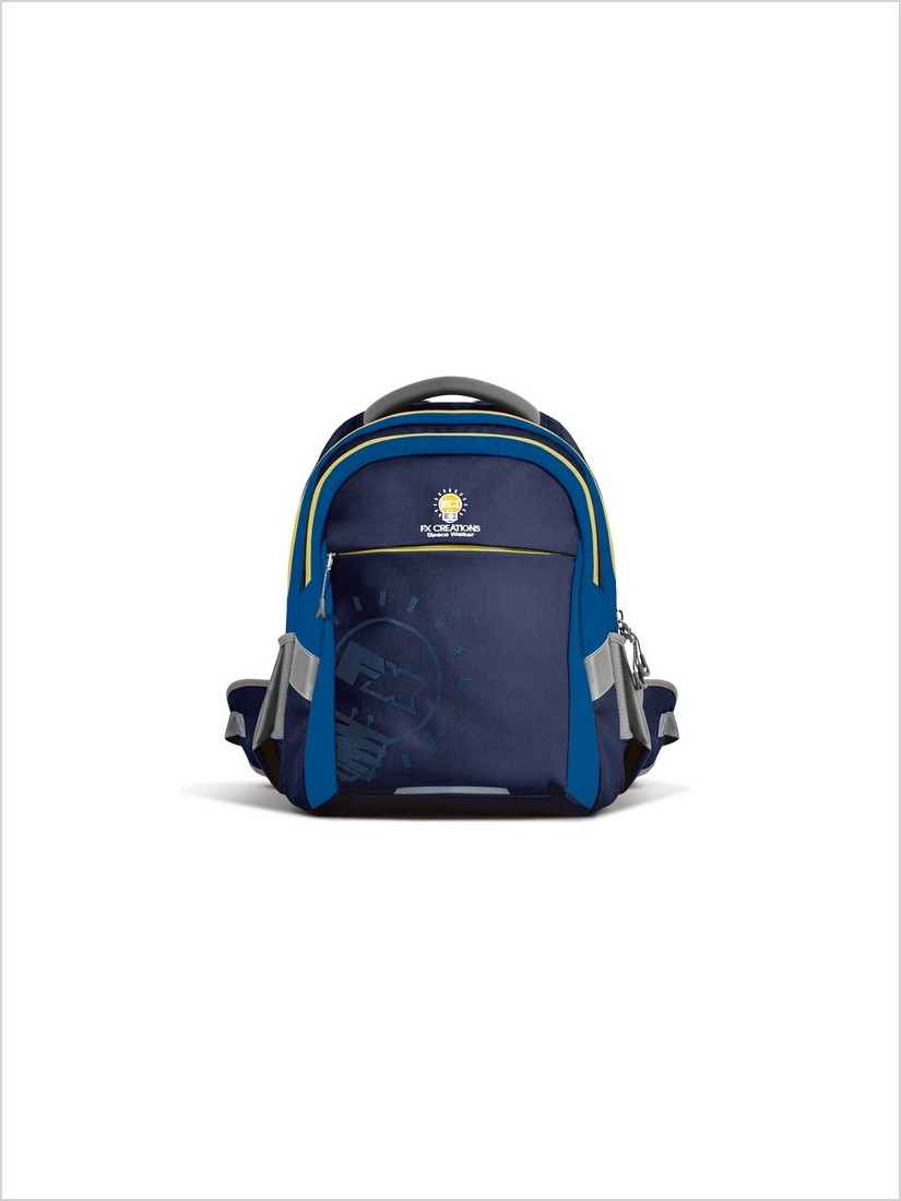 Backpack SNA69816AGS-98