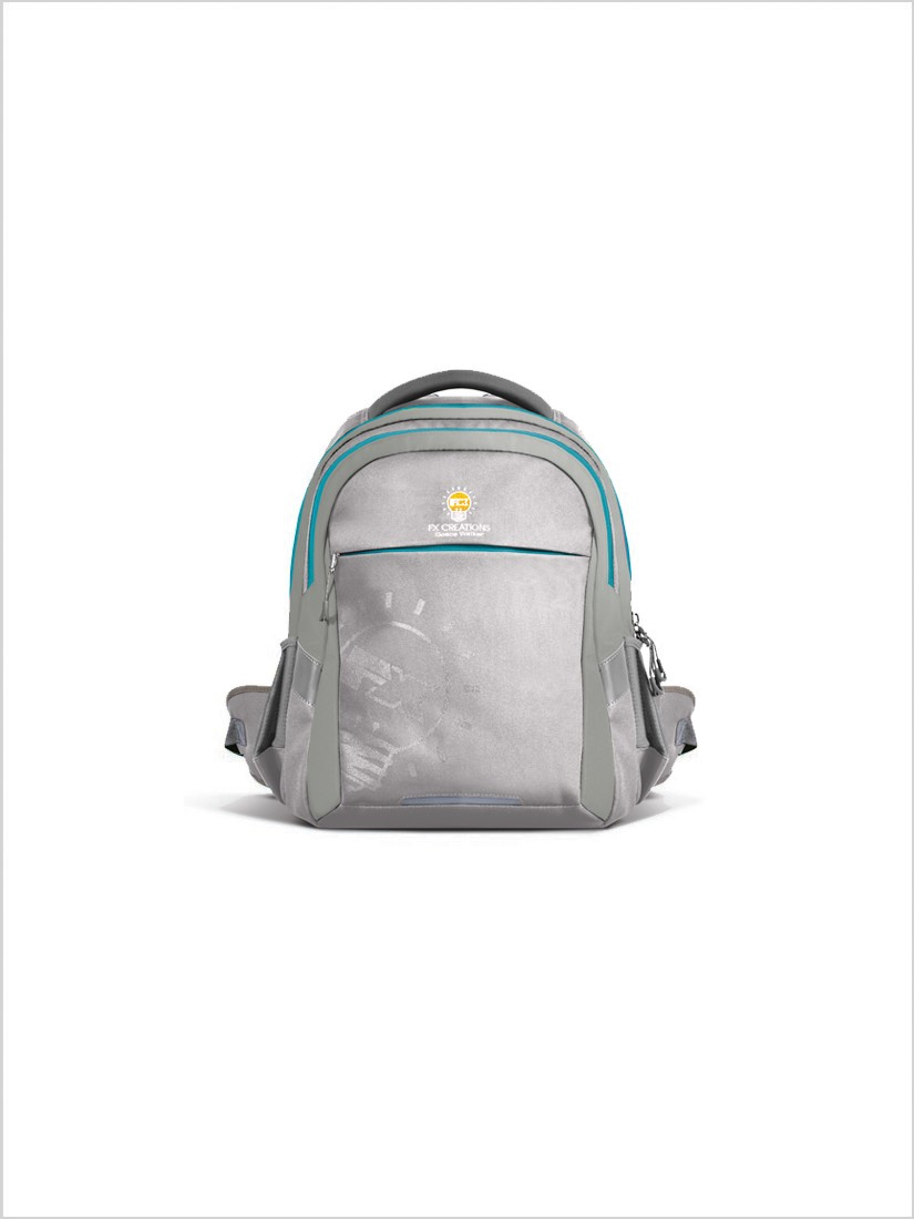 Backpack SNA69816AGS-21