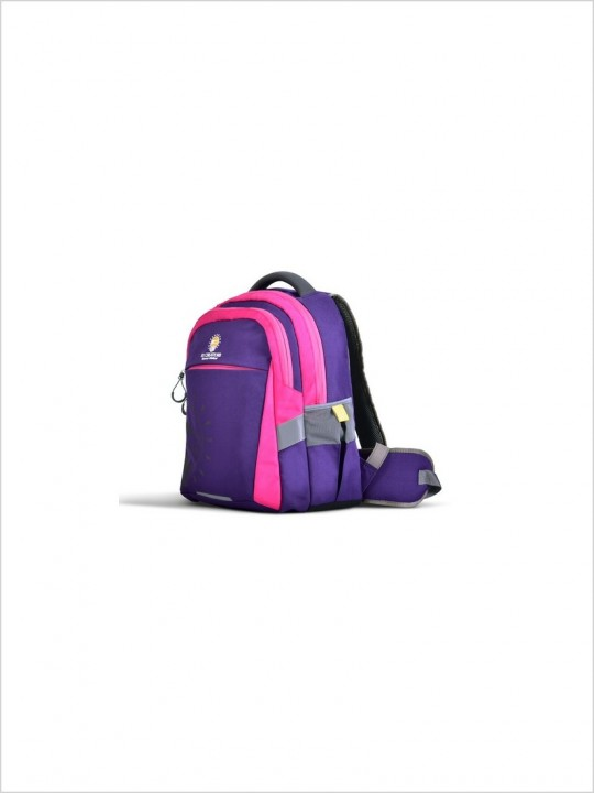 Backpack SNA69816AGS-23