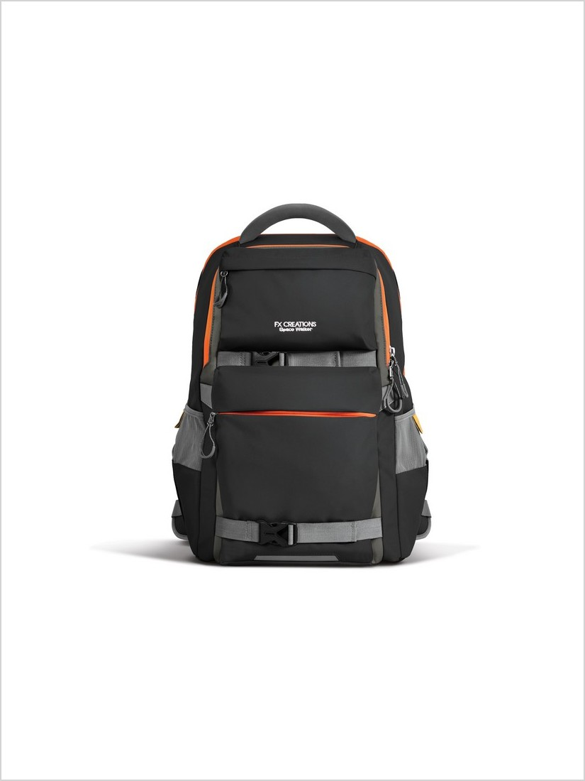 Backpack SNA69817AGS-01