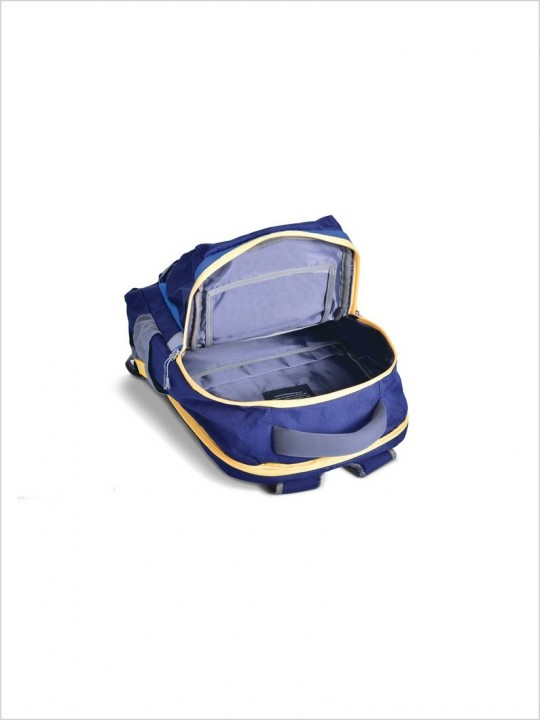 Backpack SNA69817AGS-98