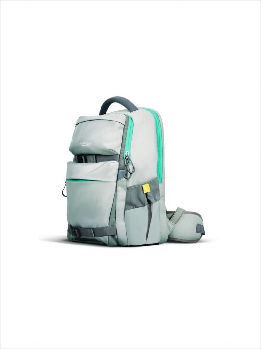 Backpack SNA69817AGS-21