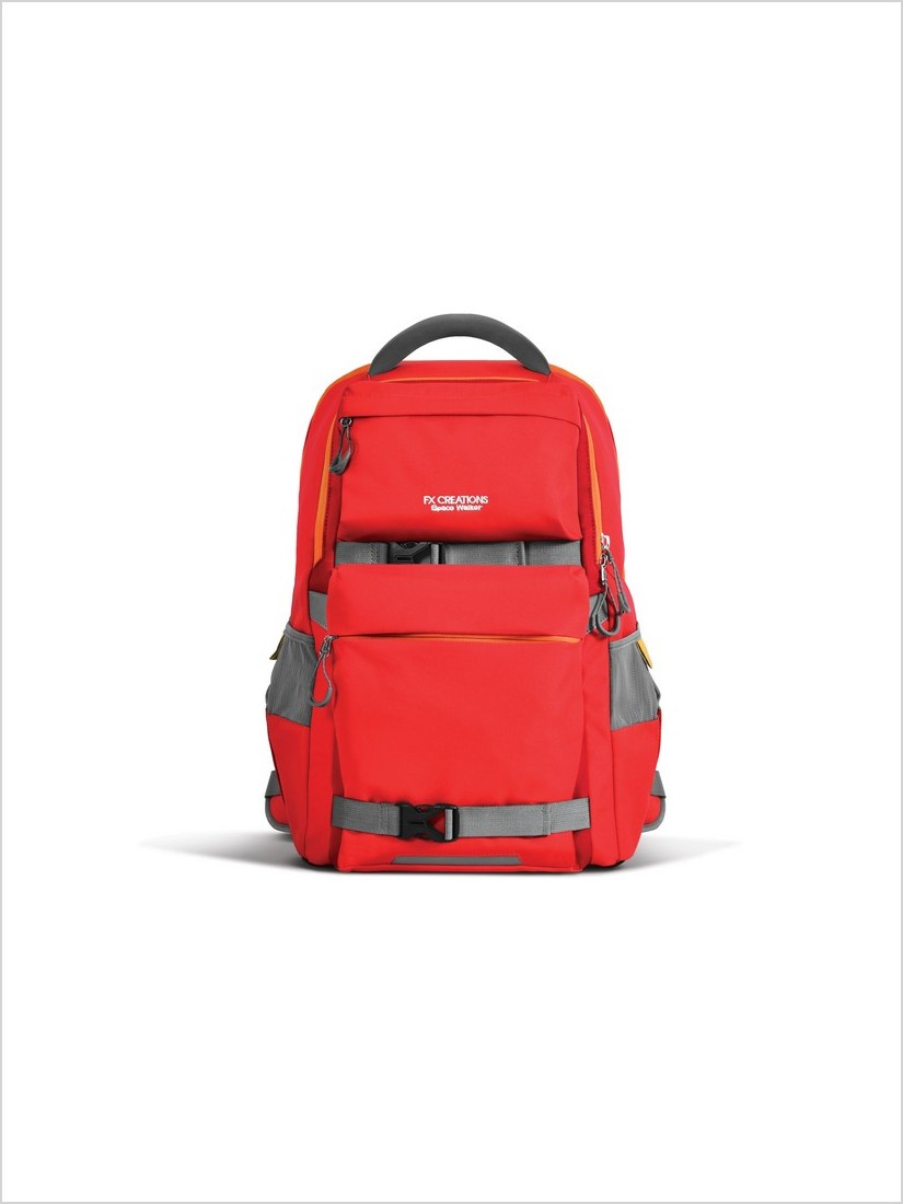Backpack SNA69817AGS-89
