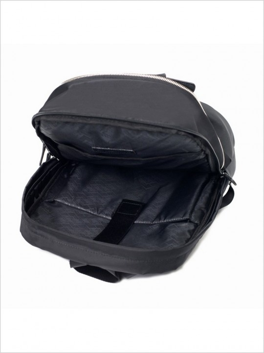 Backpack SSB69356B-01