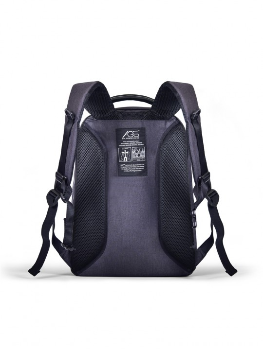 Backpack WEA69733AGS-01