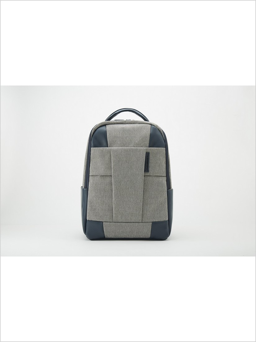 Backpack WEA69733AGS
