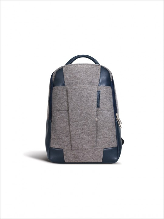 Backpack WEA69733AGS-21