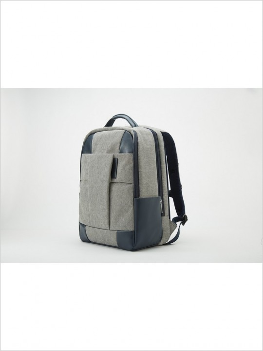 Lancer (WEA) Backpack