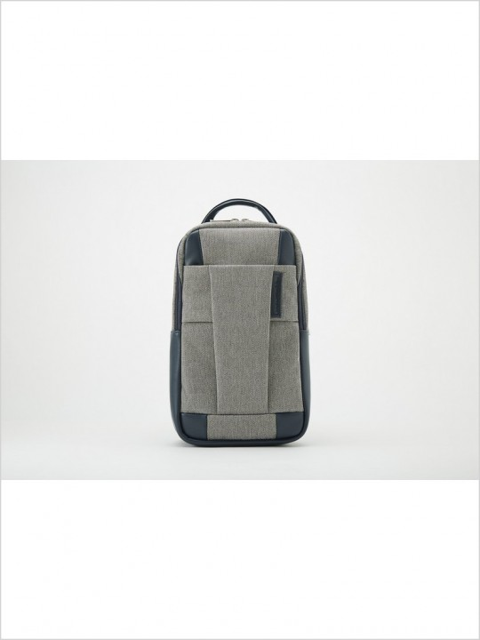 Backpack WEA69735-21