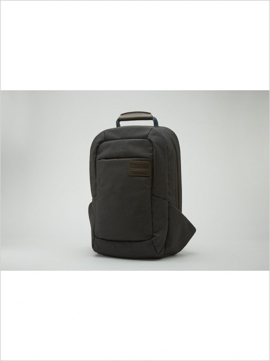 Backpack YSX69728AGS-45