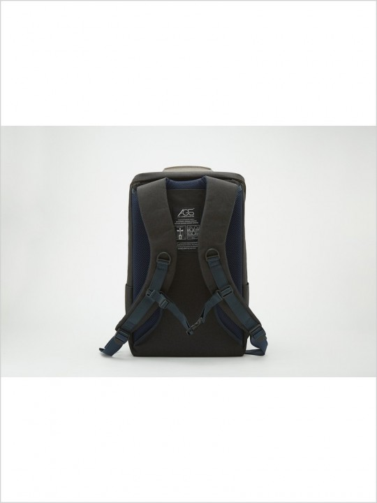 Backpack YSX69729AGS-45