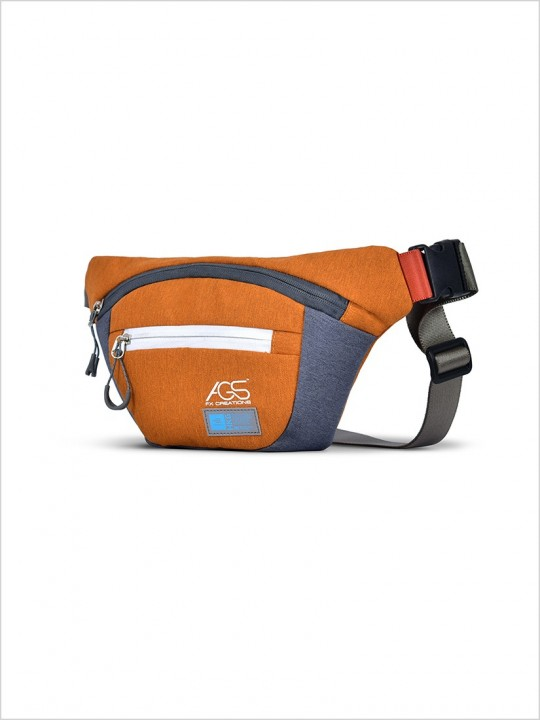 Waist Bag FEFTY69846-81