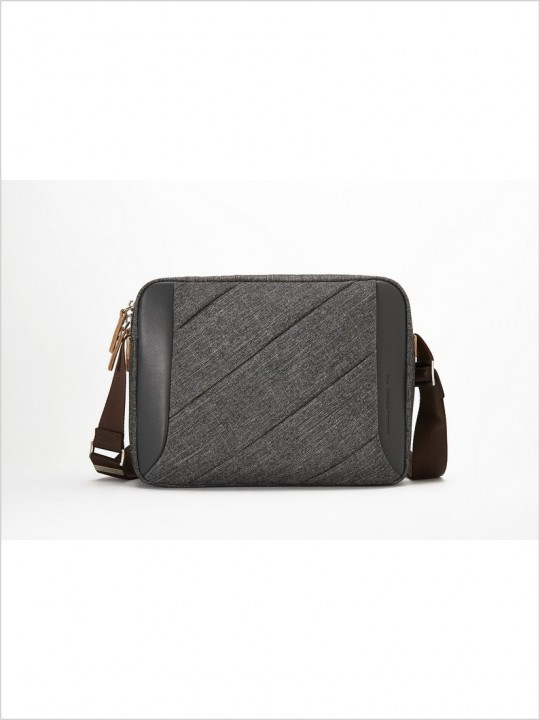 Crossbody MAY999793-45