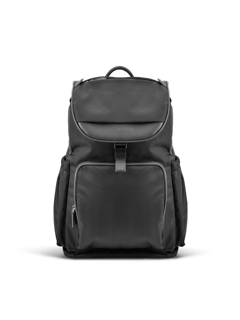 Backpack JMA-DAD69973AGS-01