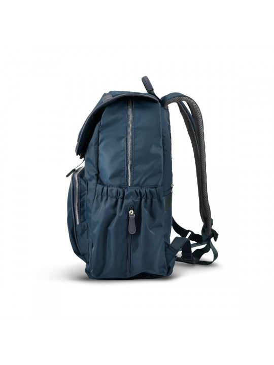 Backpack JMA-DAD69973AGS-98