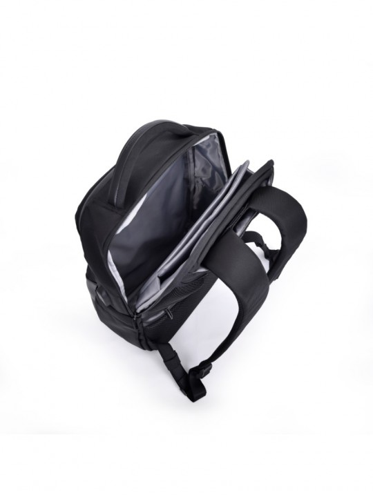 Backpack DCX69916AGS-01