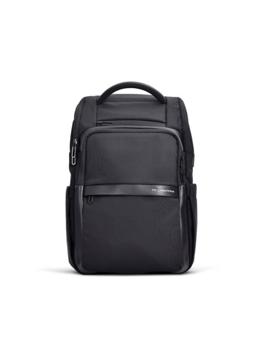 Backpack DCX69917AGS-01