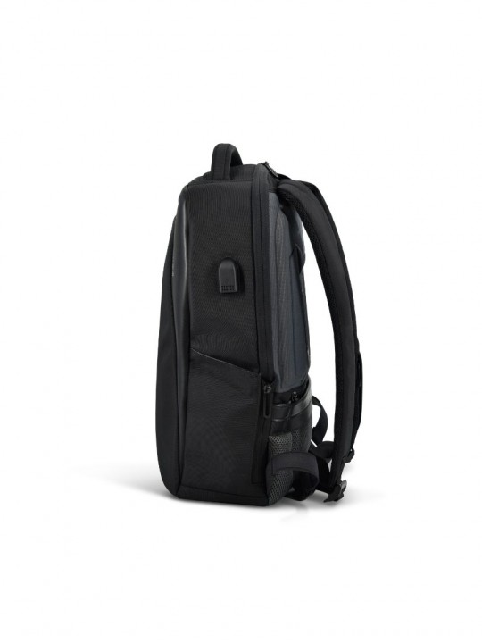 AGS PRO Suspension Business Backpack DGS76004AGS-01