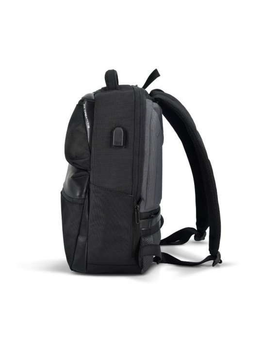 AGS PRO Suspension Business Backpack DGS76005AGS-01