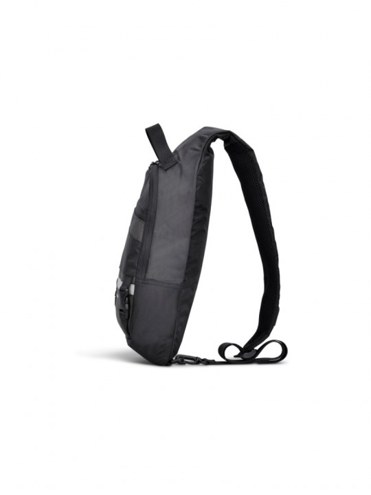 Single Strap Backpack ECL69912-01