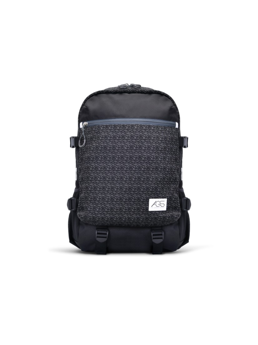 Backpack FCB69903AGS-P01