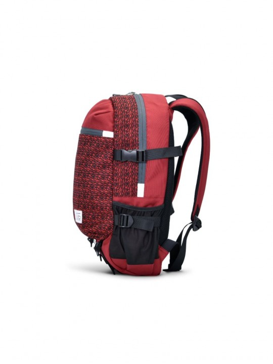 Backpack FCB69903AGS-P89