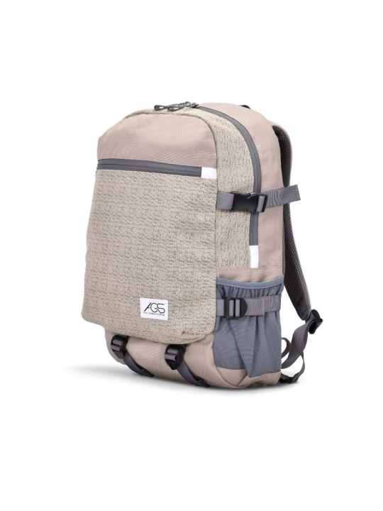 Backpack FCB69903AGS-P99