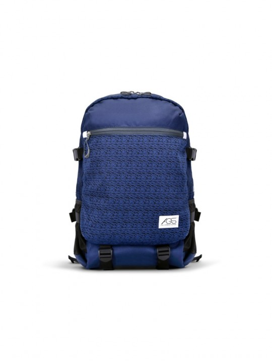 Backpack FCB69903AGS-P98