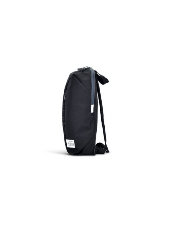 Backpack FCB69904-P01