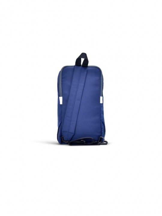 Backpack FCB69904-P98