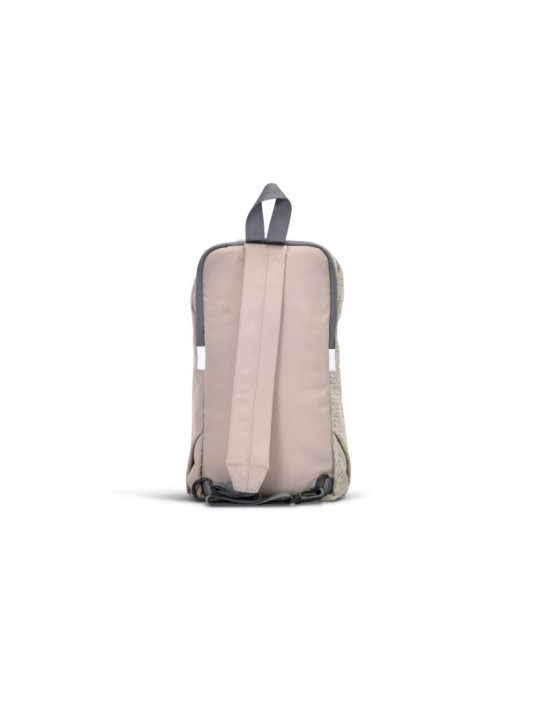 Backpack FCB69904-P99