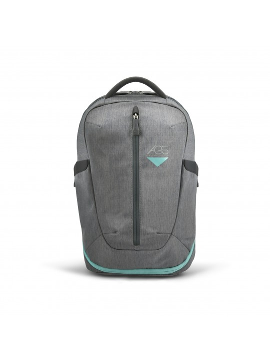 Backpack FTA69985AGS-45