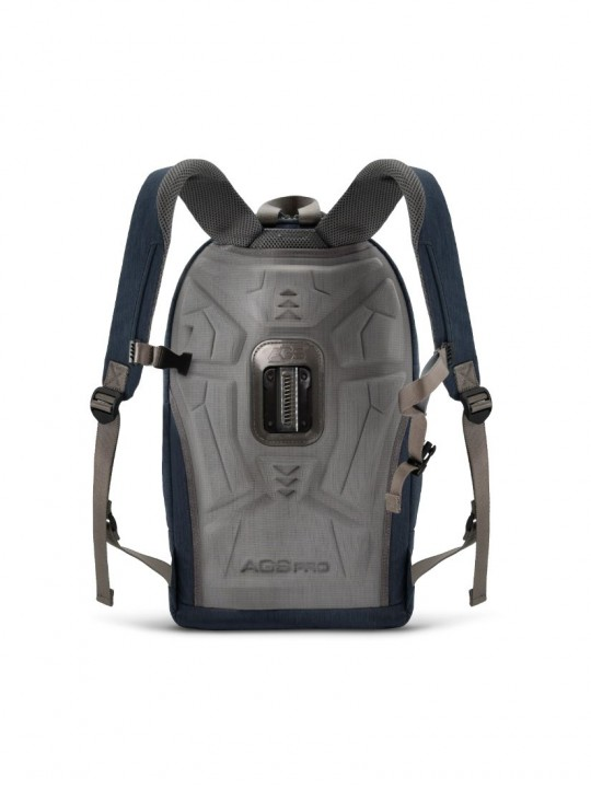 Backpack FTA69985AGS-98