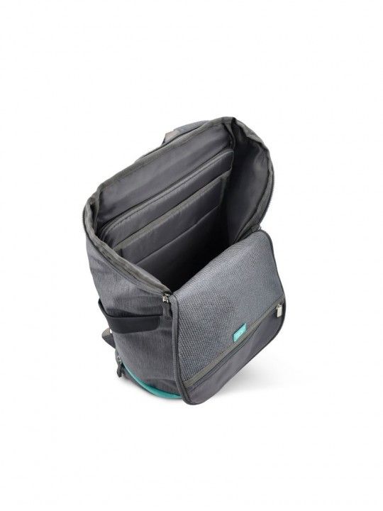 Backpack FTA69986AGS-45