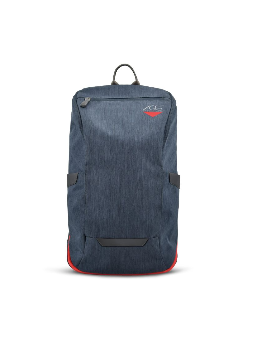 Backpack FTA69986AGS-98