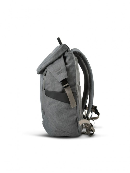 Backpack FTA69988AGS-45