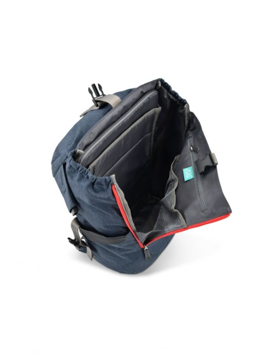 Backpack FTA69988AGS-98