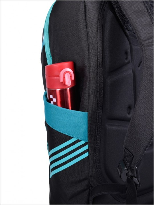 Backpack FTX69764AGS-01B