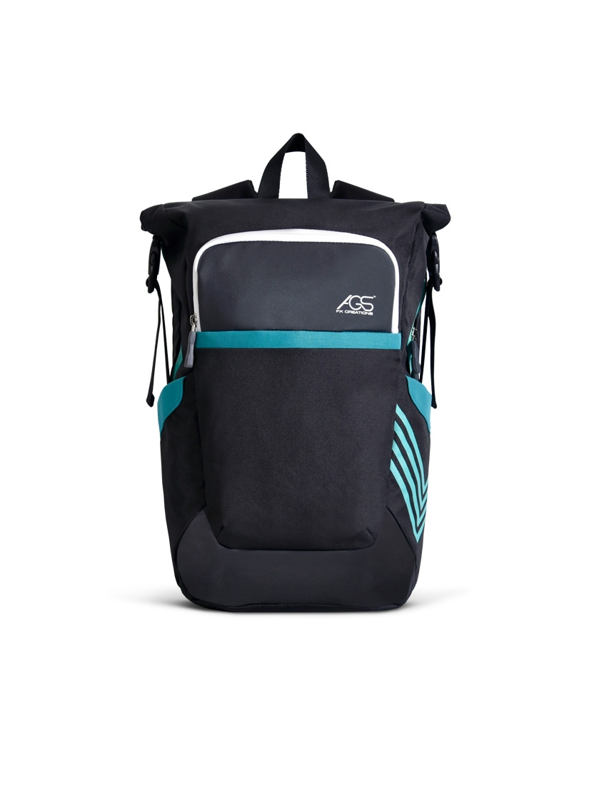 Backpack FTX69765AGS-01B