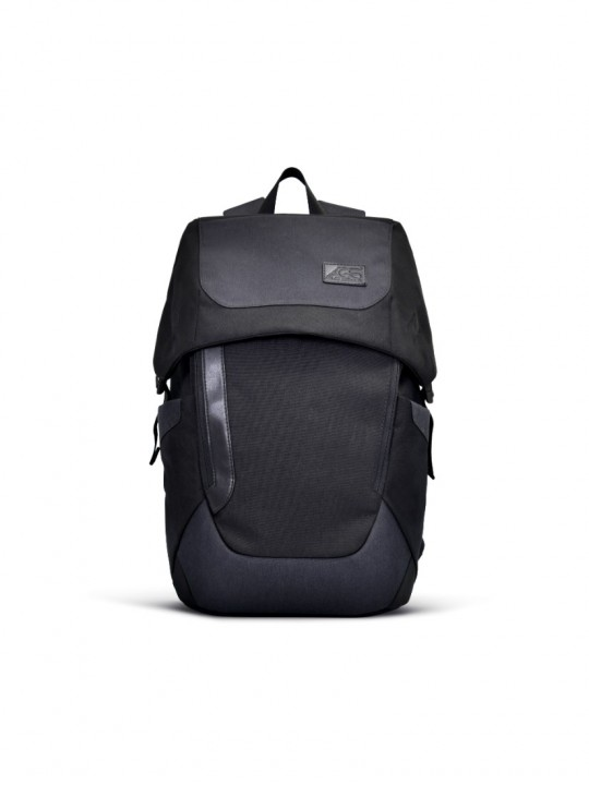 Backpack FTX69766AGS-01C