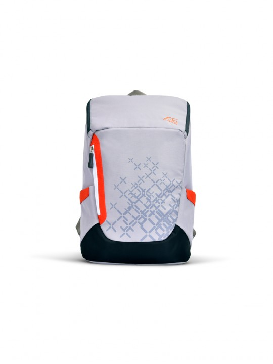 Backpack FTX69840AGS-21A
