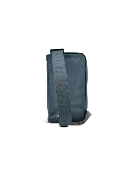 Backpack FTZ69983-98