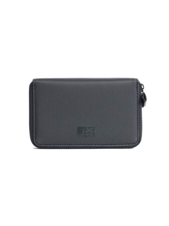 Zipped Wallet GNW651-01
