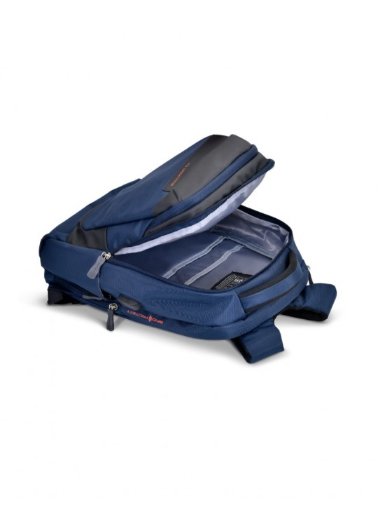 Backpack GTX69823AGS-98