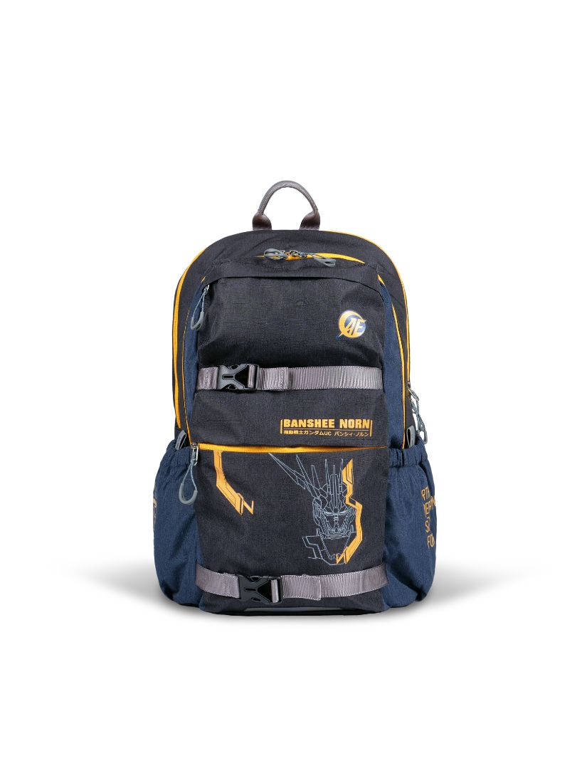 ########Banshee Norn Special Edition Backpack