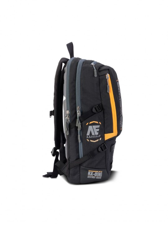 # Banshee Norn AGS PRO Suspension Backpack (Pre-order soon)