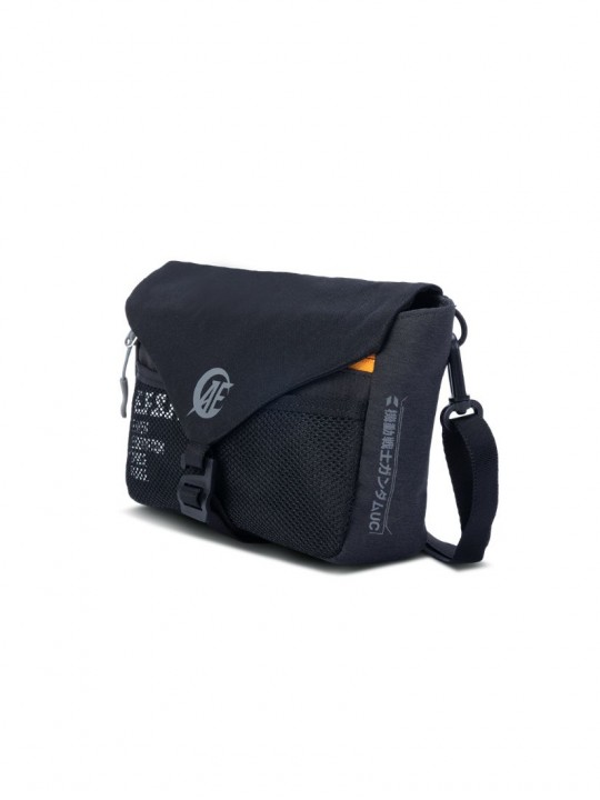 # Banshee Norn Functional Pouch (Pre-order soon)